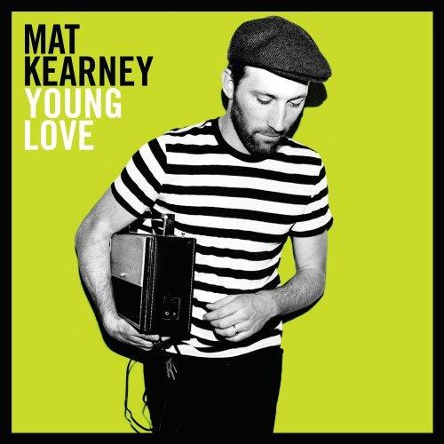 Mat Kearney - Young Love (mp3) - Zortam Music