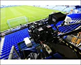 Photographic Prints of Goodison Park from Everton ePhoto Picture