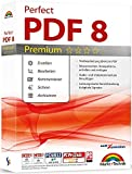 Software - Perfect PDF 8 Premium