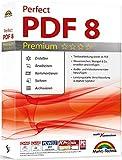Software - Perfect PDF 8 Premium Edition