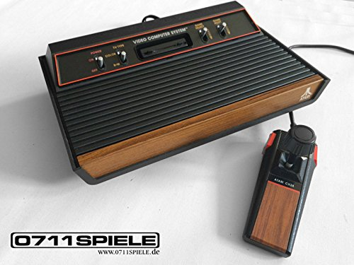 atari-2600-woodgrain-4-schalter-mit-av-stereo-surround-und-exkl-joystick
