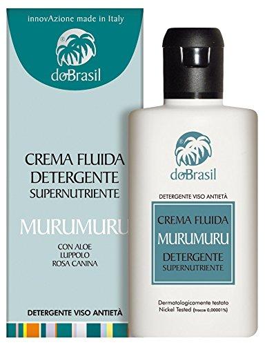 dobrasil-crema-fluido-limpiador-supernutriente-murumuru-150-ml