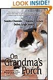 On Grandma's Porch (The Sweet Tea Series Book 3)
