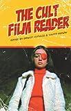 The Cult Film Reader