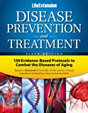 Disease Prevention & Treatment 5th Edition