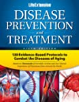 Disease Prevention & Treatment 5th Ed...
