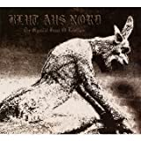 Mystical Beast of Rebellion by Blut Aus Nord (2011-02-08)
