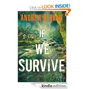 If We Survive (Homelanders)