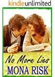 No More Lies (Doctor's Orders Book 3)