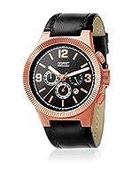 ESPRIT Reloj de cuarzo Man ES101671004 44 mm