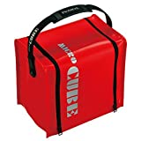 Roland CB-MCC1R | Cover for Micro Cube Red (Color: Red)
