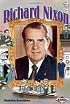 Richard Nixon (History Maker Bios (Le...