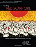 Teaching Red Scarf Girl