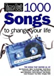 1000 Songs to Change Your Life (Time...