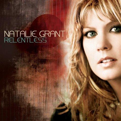 Natalie Grant - I Will Not Be Moved Lyrics - Zortam Music