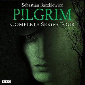 Pilgrim (Series 4)   [Sebastian Baczkiewicz]