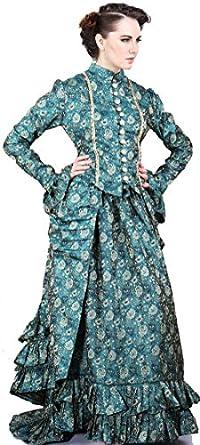 Duchess Judith Skirt $169.95 AT vintagedancer.com