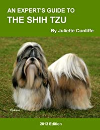 An Expert's Guide to the Shih Tzu