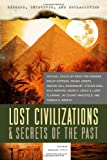 Exposed, Uncovered, & Declassified: Lost Civilizations & Secrets of the Past (Exposed, Uncovered, and Declassified)