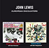 European Encounters [2 LPs on 1 CD]