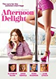 Afternoon Delight [DVD] [Import]
