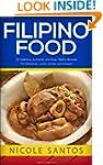 Filipino Food: 20 Delicious, Authenti...