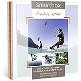 SMARTBOX - Coffret Cadeau - Aventure insolite
