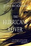 The Hurricane Lover: a novel