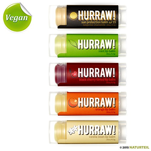 naturteil-5er-set-lippenbalsam-von-hurraw-sommer-vegane-lippenpflege
