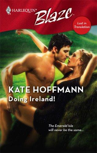 Image of Doing Ireland!