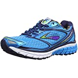 Brooks Ghost Damen Laufschuhe