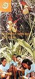 echange, troc Collectif - Les orchidées sauvages