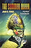 The Summer Queen (0765304465) by Joan D. Vinge