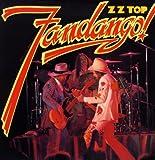 echange, troc Zz Top - Fandango