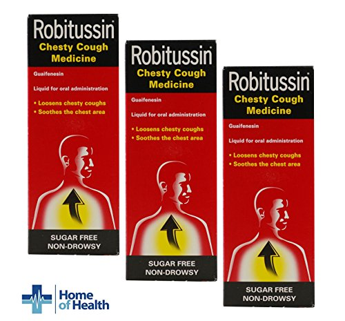 robitussin-chesty-cough-mixture-syrup-100ml-3-pack-deal
