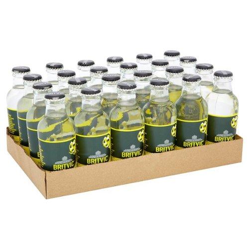 Britvic Tonic Water 24 x 160ml