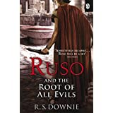 Ruso and the Root of All Evils (Medicus Investigations 3)by R. S. Downie
