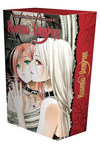 rosario-vampire-complete-box-set