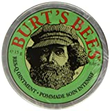 Burt's Bees Res Q Ointment