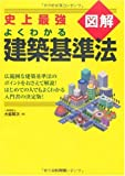 史上最強図解 よくわかる建築基準法