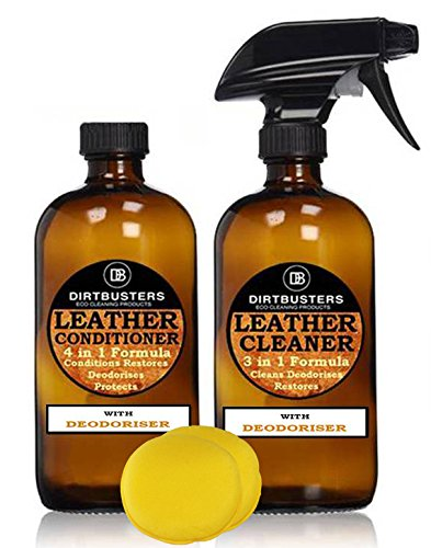 dirtbusters-leather-cleaner-conditioner-with-deodorising-treatment-and-applicator-2-x-500ml-strong-t