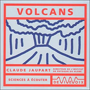Volcans Discours