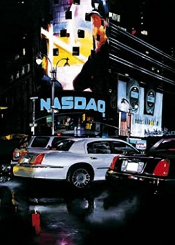 nueva-york-nasdaq-susbielles-poster-impresion-artistica-70-x-50cm