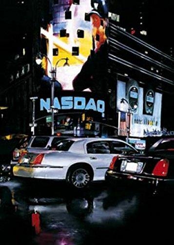 new-york-nasdaq-susbielles-stampa-darte-70-x-50cm