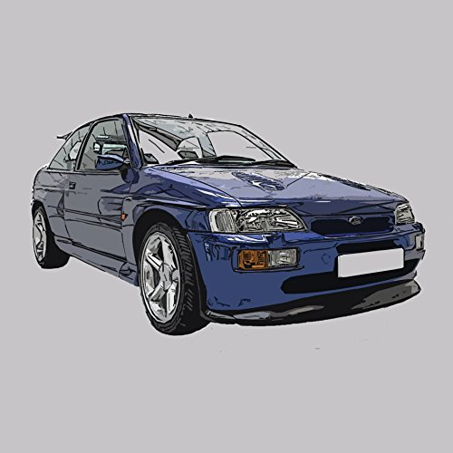 ford-escort-rs-cosworth-retro-motor