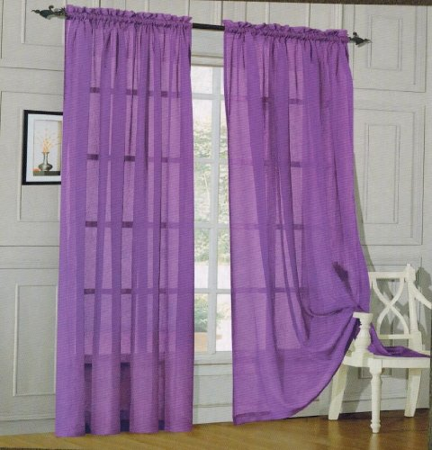 purple bedroom decor purple bedroom ideas