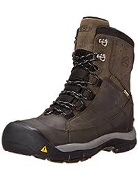 KEEN Men's Summit County III Boot