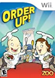 Order Up!