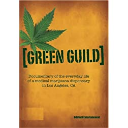 Green Guild