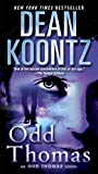 img - for Odd Thomas: An Odd Thomas Novel book / textbook / text book